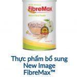 New Image FibreMax