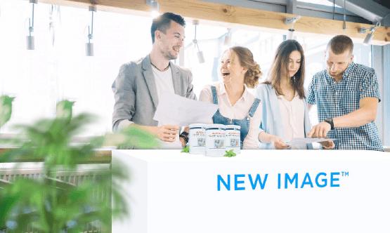 Giới thiệu về New Image
